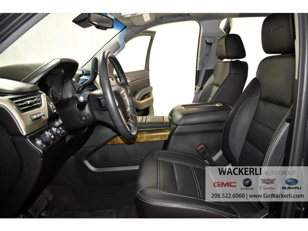 dealerslink_s3_amazonaws_com-vehicles-1841-1G212239A-8AC1810B02FE85AE300EBEA64DF8BDCB_jpg