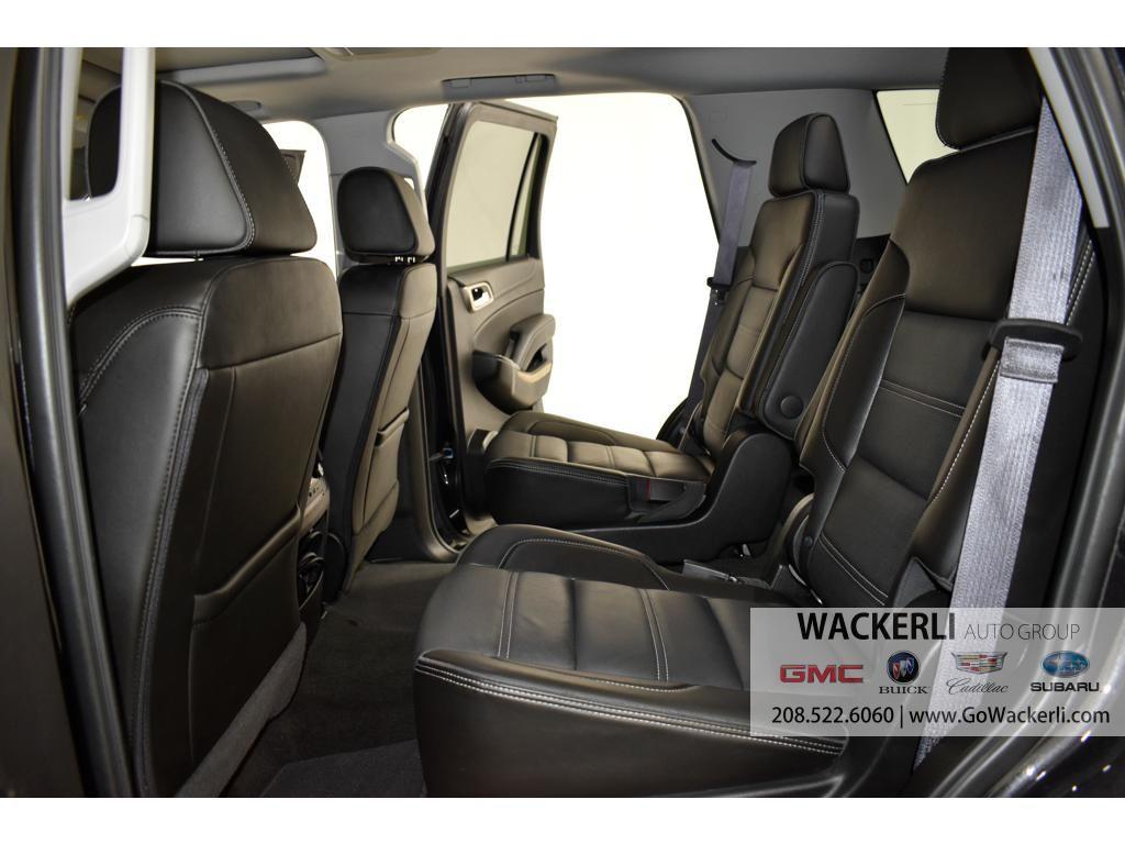 dealerslink_s3_amazonaws_com-vehicles-1841-1G212239A-8AC18C31C7D0270FF04AD4D38698CFF0_jpg