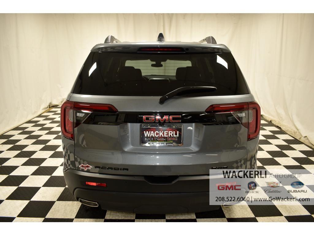 dealerslink_s3_amazonaws_com-vehicles-1841-1G213262-739A3E3CBDCEB36485DD23239DA10FD0_jpg