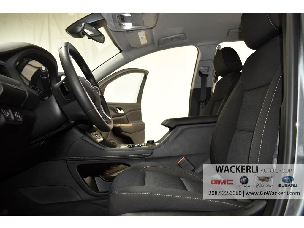 dealerslink_s3_amazonaws_com-vehicles-1841-1G213262-739A53E4D975556BA37348FC4E46EBDD_jpg