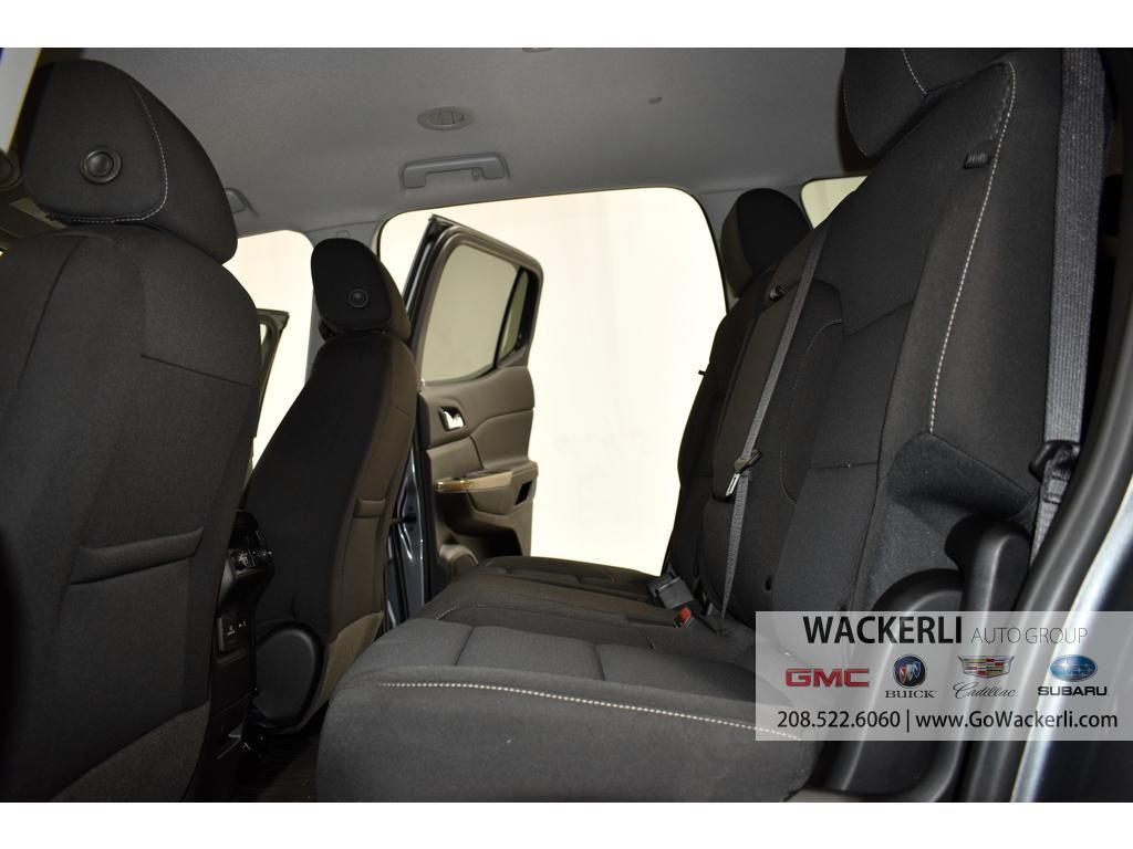 dealerslink_s3_amazonaws_com-vehicles-1841-1G213262-739A6A929D82CFE5724DD08507CE8F37_jpg