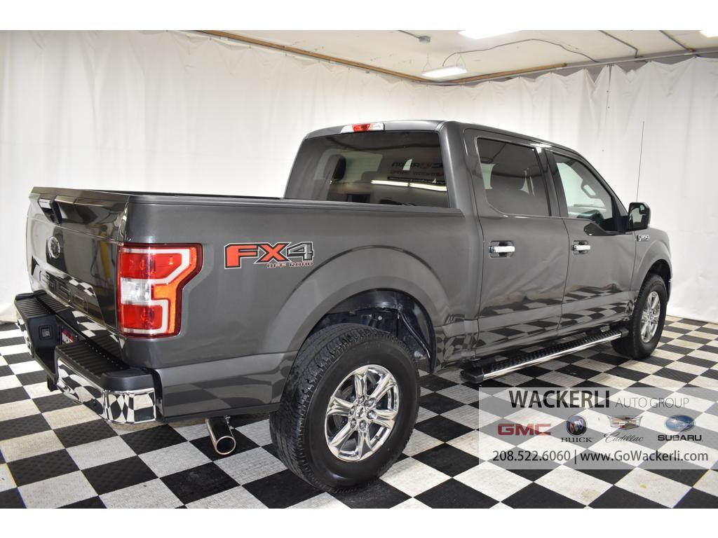 dealerslink_s3_amazonaws_com-vehicles-1841-1G214733A-990DF188EB2045A523B20B28D954F21B_jpg