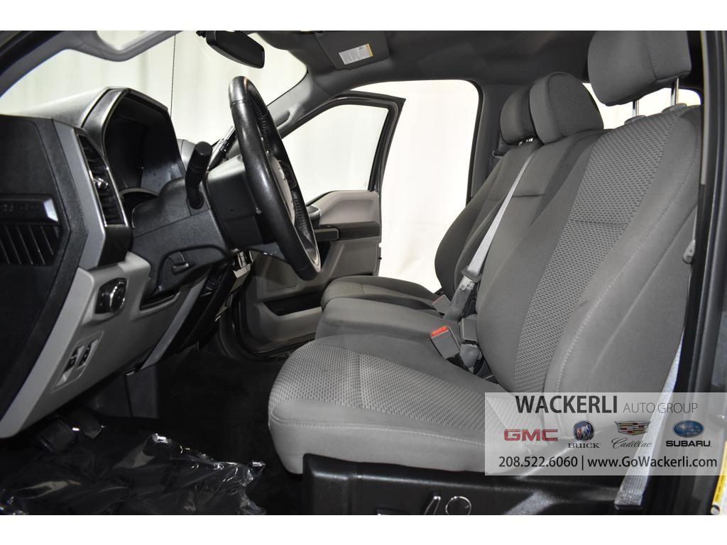 dealerslink_s3_amazonaws_com-vehicles-1841-1G214733A-990DFD77A98A07757E6868C34E6E99F2_jpg