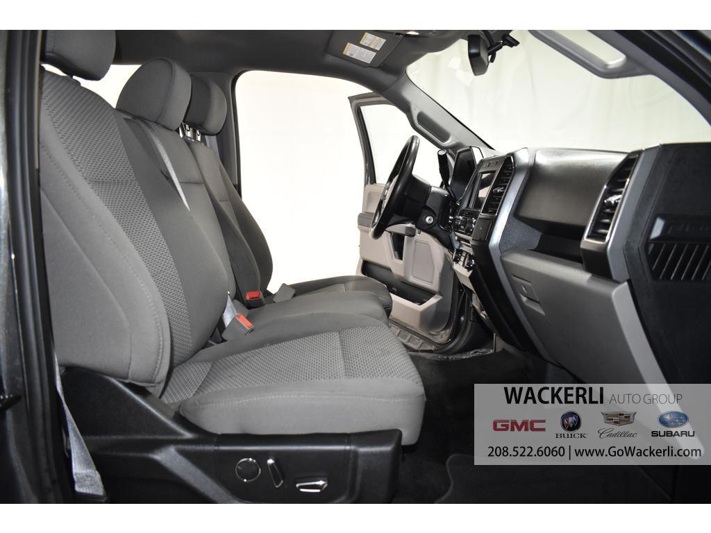 dealerslink_s3_amazonaws_com-vehicles-1841-1G214733A-990E2AC9953460B337B1531F5F266D5F_jpg