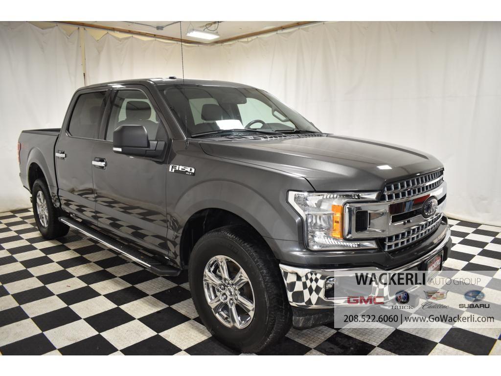 dealerslink_s3_amazonaws_com-vehicles-1841-1G214733A-990E709F9B019EEC22FF7F5FC09E1C25_jpg