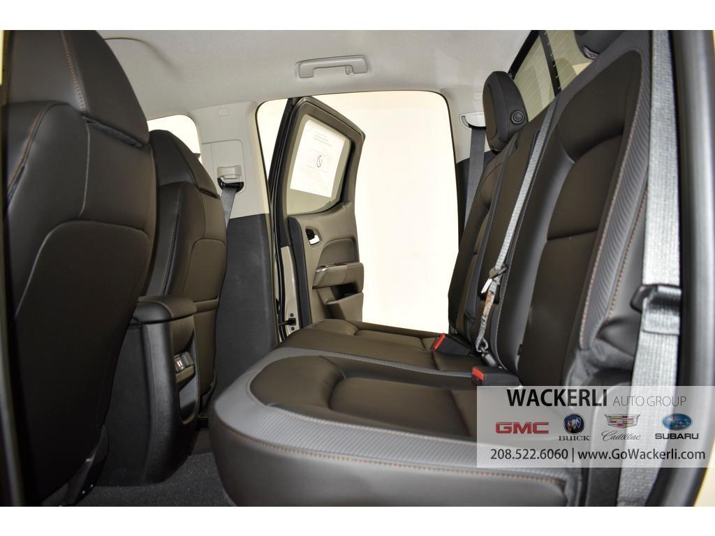 dealerslink_s3_amazonaws_com-vehicles-1841-1G216612-9BD88FBE97DC62F9D3116F070098F317_jpg