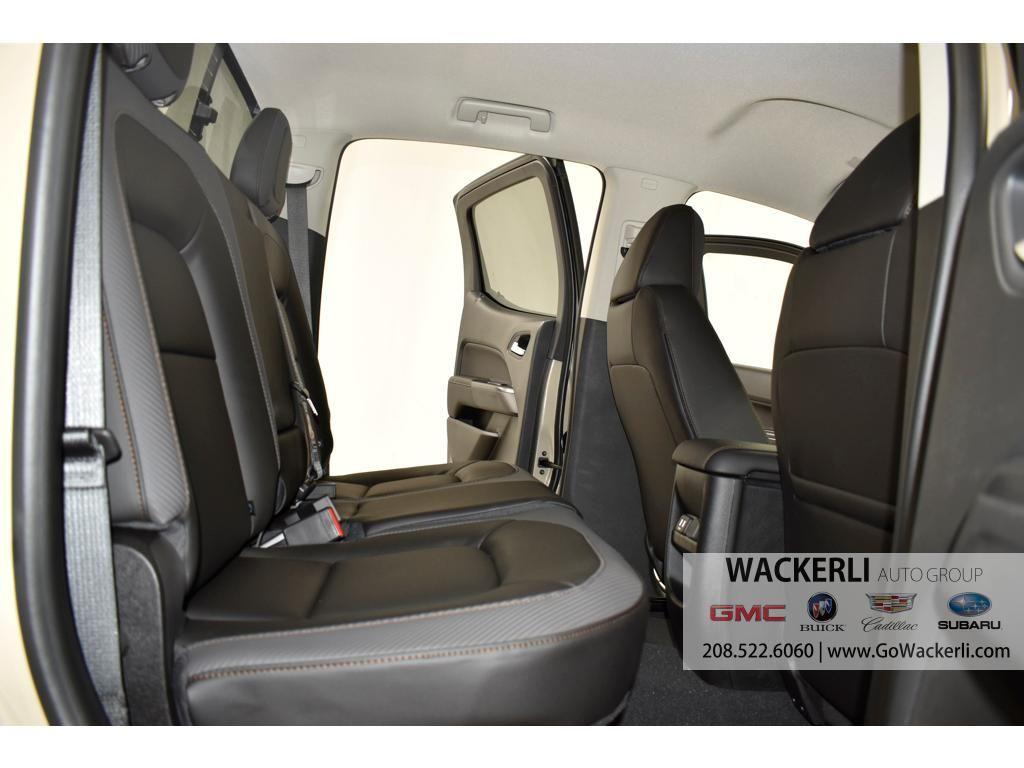 dealerslink_s3_amazonaws_com-vehicles-1841-1G216612-9BD8989D044001C8090627AB12EA16AF_jpg