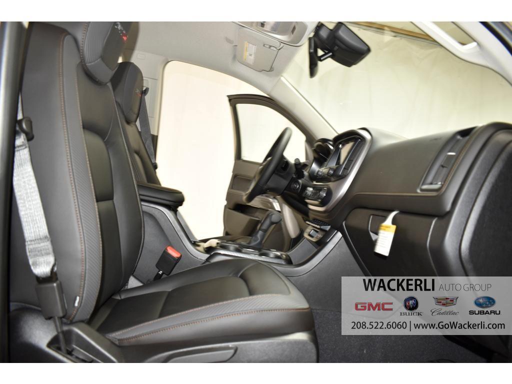 dealerslink_s3_amazonaws_com-vehicles-1841-1G216612-9BD8A41EA5ED9BB7A53D63A025839549_jpg