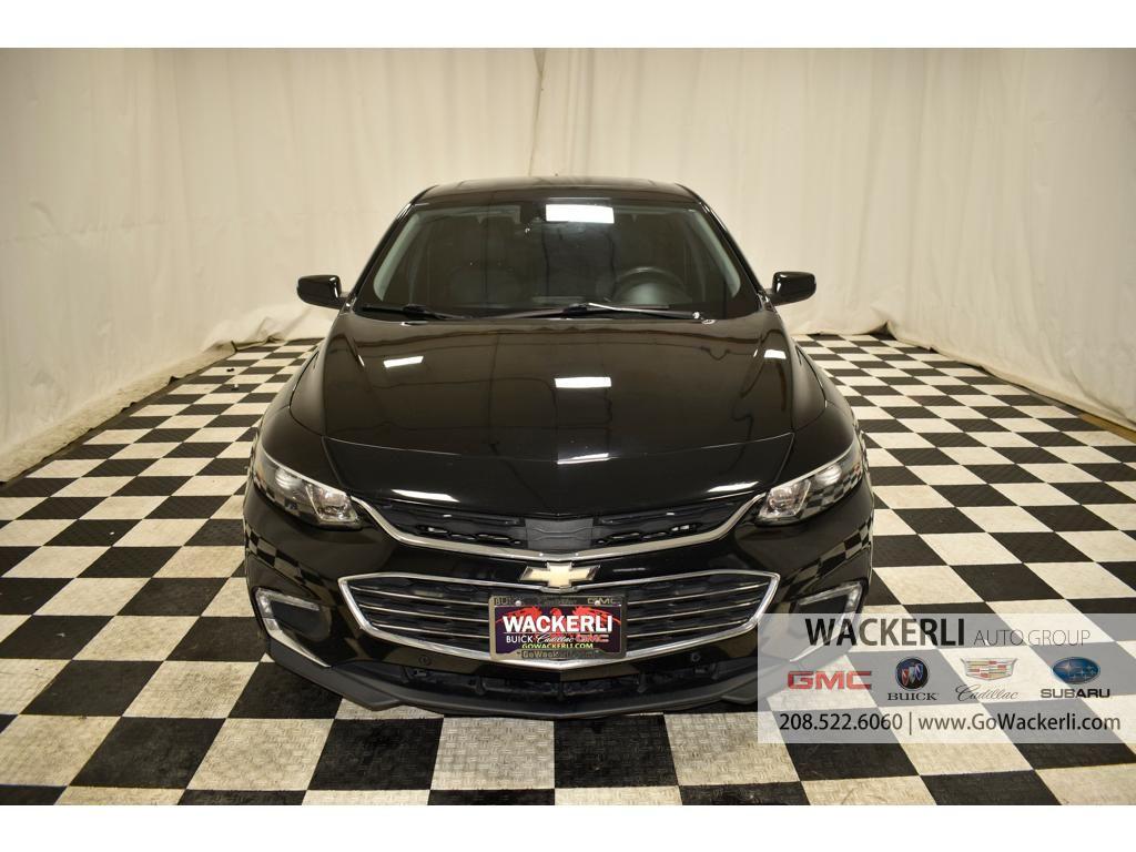 dealerslink_s3_amazonaws_com-vehicles-1841-1G216654A-04970F56D1F7F1856AC40D18A9E03464_jpg