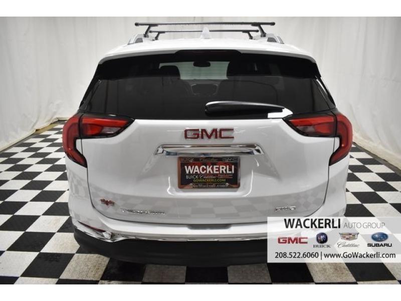 dealerslink_s3_amazonaws_com-vehicles-1841-1G216791-5fe538ad9b286_jpg