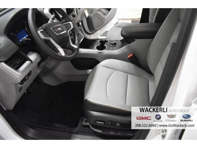 dealerslink_s3_amazonaws_com-vehicles-1841-1G216791-5fe538ae04c05_jpg