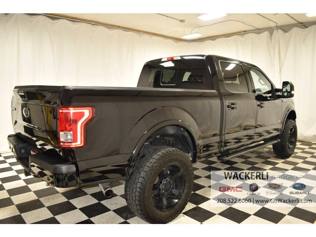 dealerslink_s3_amazonaws_com-vehicles-1841-1G218096B-969049EEB92D3DB9A56521A9CA5E9952_jpg