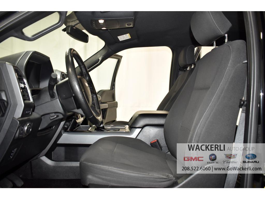 dealerslink_s3_amazonaws_com-vehicles-1841-1G218096B-969057E709FCCC2D29391D1D62D1F5F4_jpg