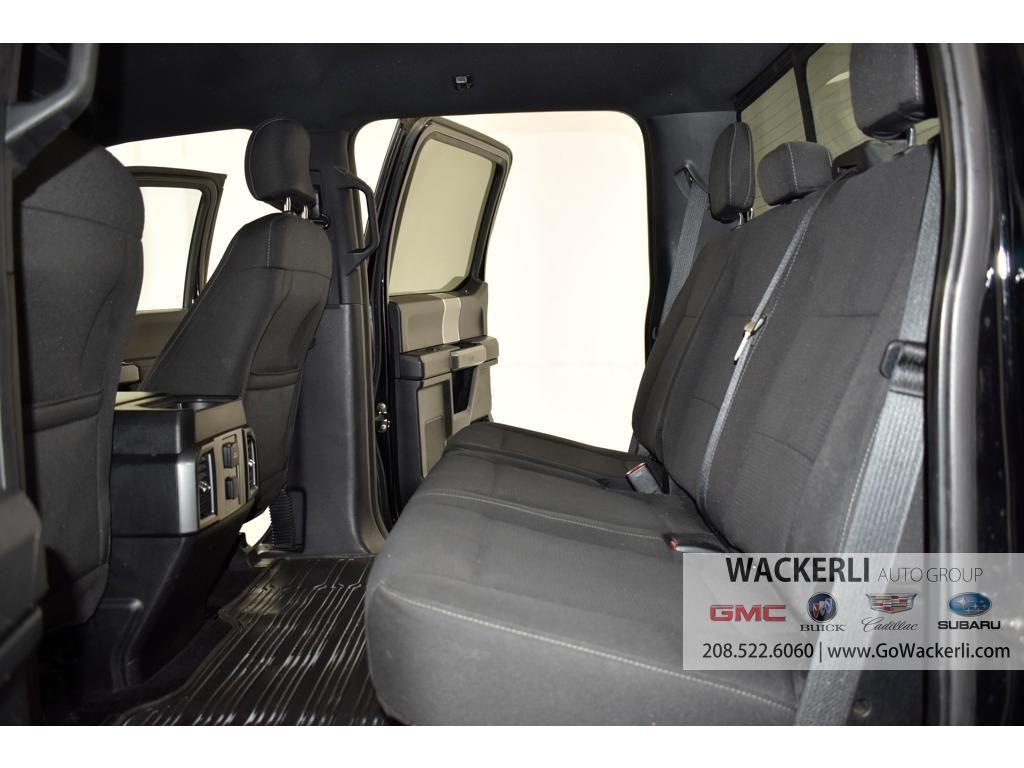 dealerslink_s3_amazonaws_com-vehicles-1841-1G218096B-969066B8AC1ECC48521CC3BB4291D125_jpg