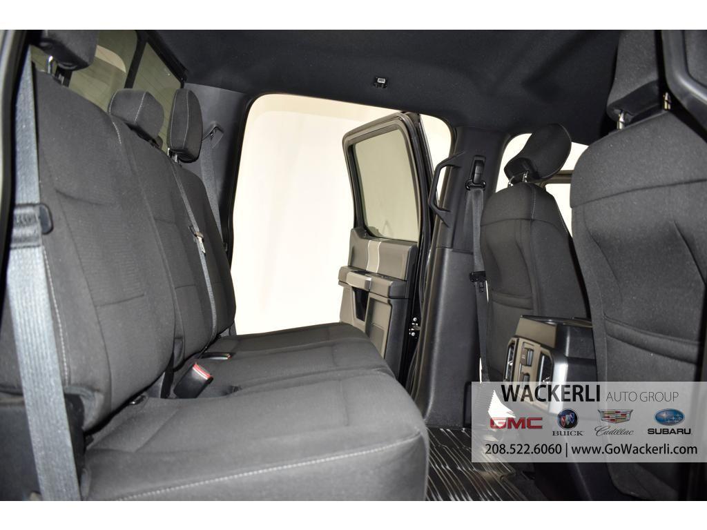 dealerslink_s3_amazonaws_com-vehicles-1841-1G218096B-96907839AC42CDABB4744C1821157E0A_jpg