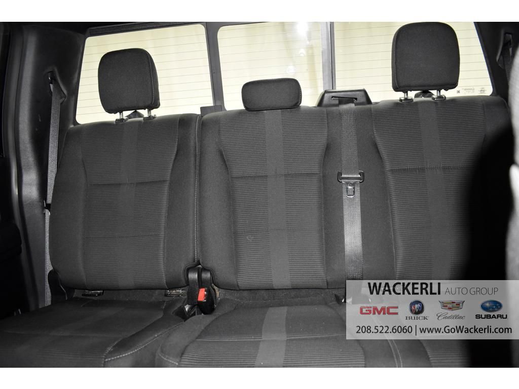 dealerslink_s3_amazonaws_com-vehicles-1841-1G218096B-9690E34EB2A6CFA4CA3EF53BC8AB181B_jpg