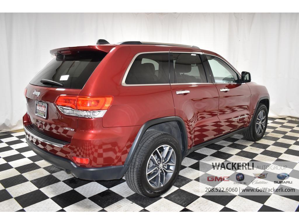 dealerslink_s3_amazonaws_com-vehicles-1841-1G218182B-5C3DE942B30E67DE32DEC35030C4784E_jpg