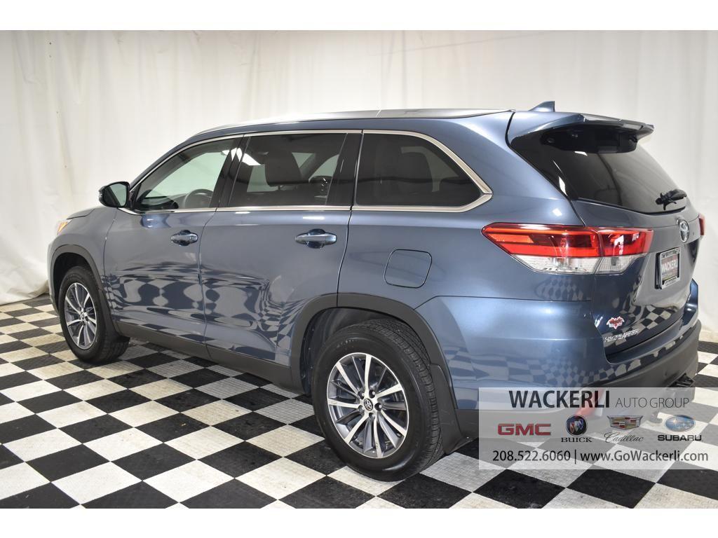 dealerslink_s3_amazonaws_com-vehicles-1841-1G218352A-1F26FA5B0F6CB1ED406EF22BCB6DE722_jpg