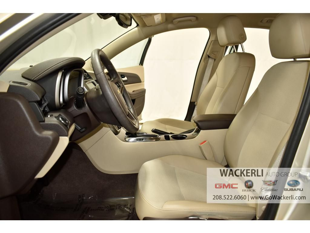 dealerslink_s3_amazonaws_com-vehicles-1841-1G218922A-BBDC1A07A1BDC710540B2735804F932C_jpg