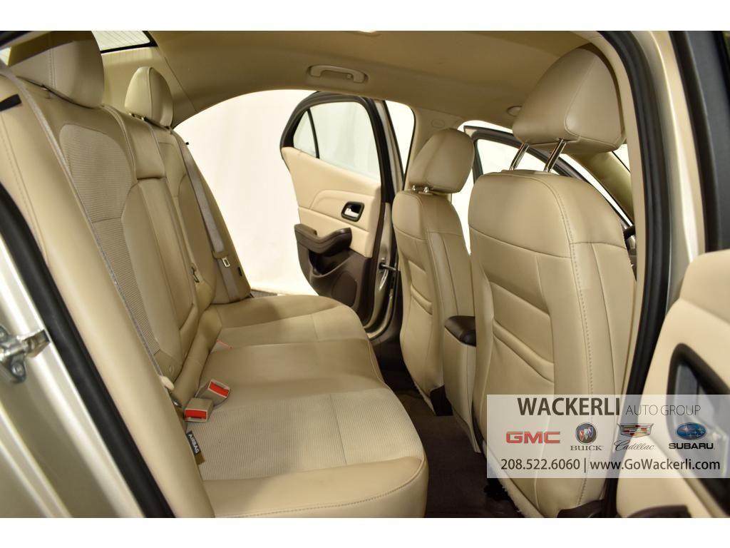 dealerslink_s3_amazonaws_com-vehicles-1841-1G218922A-BBDC4428ABE4D6FB1B6638DDADAF6B95_jpg
