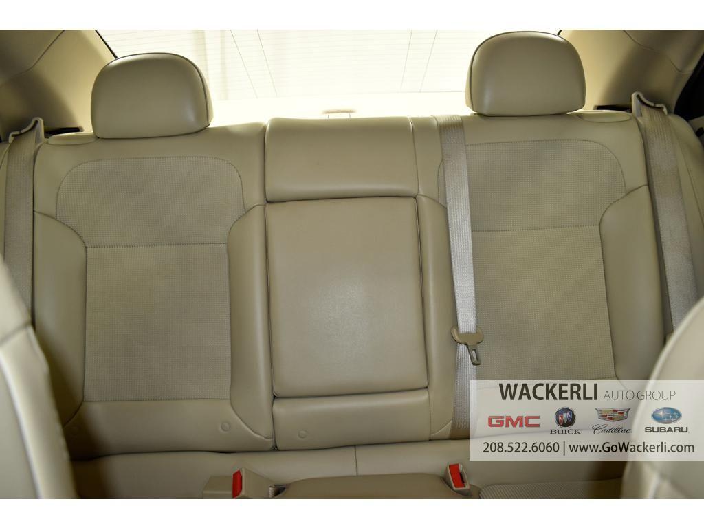 dealerslink_s3_amazonaws_com-vehicles-1841-1G218922A-BBDC7C92DD6A3A74C8177F5FCEF0AD18_jpg