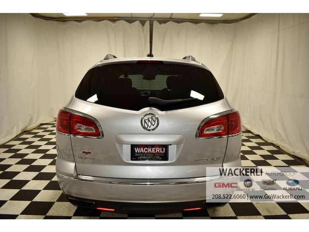 dealerslink_s3_amazonaws_com-vehicles-1841-1P172724-61F3DC29067BC0F076C095BA3F750F12_jpg