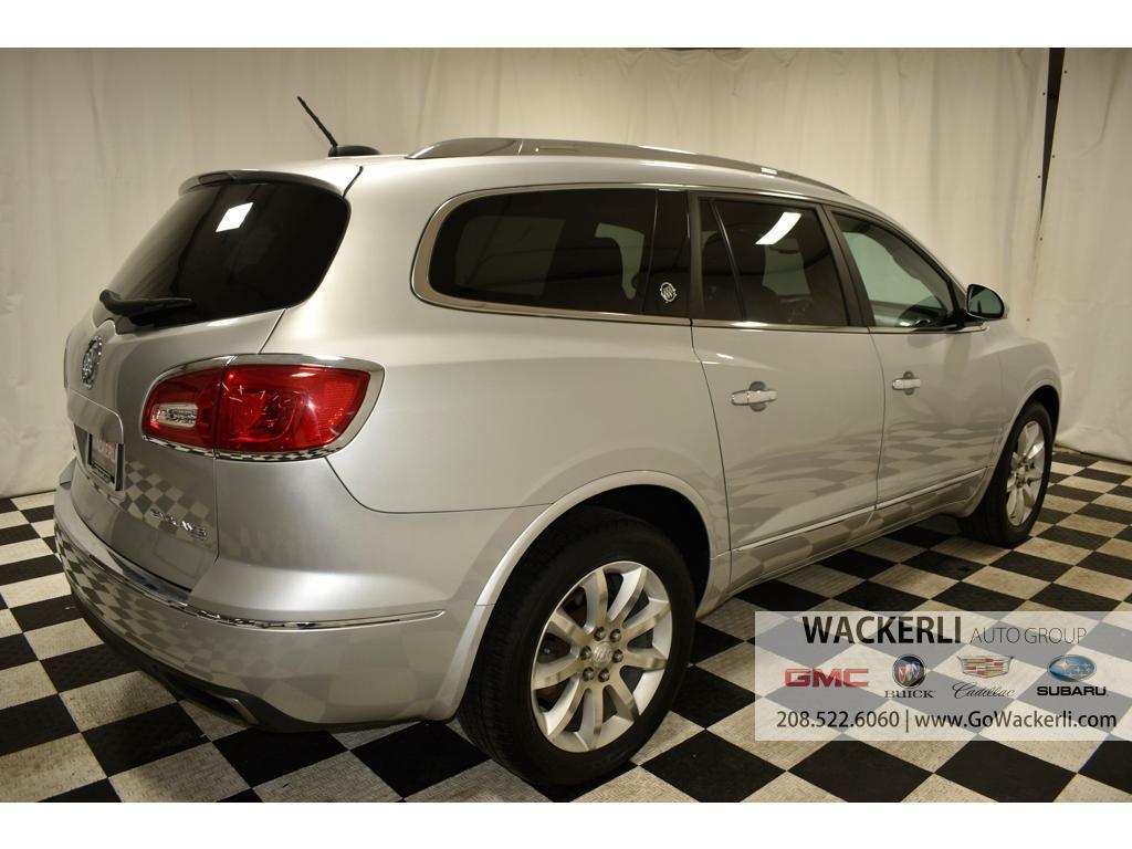 dealerslink_s3_amazonaws_com-vehicles-1841-1P172724-61F3EF90F8611E4808A657E3593DC69C_jpg