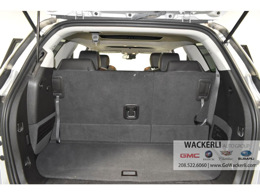 dealerslink_s3_amazonaws_com-vehicles-1841-1P172724-61F41B26DB04F6FFE21AF9BC6C0A5496_jpg