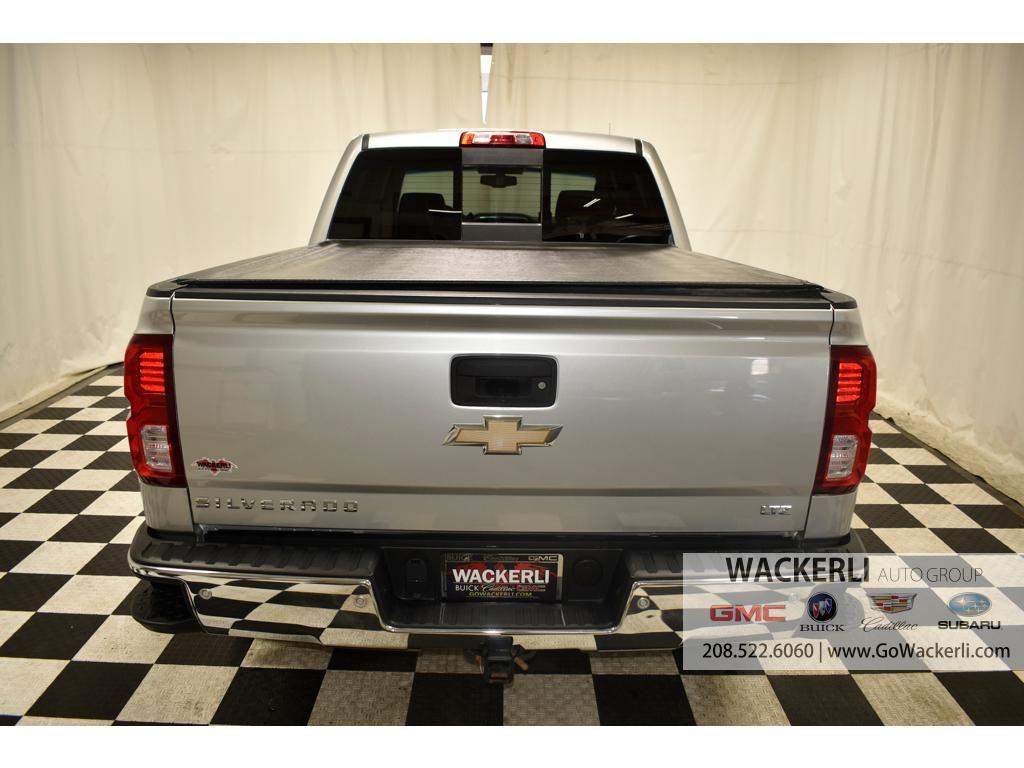 dealerslink_s3_amazonaws_com-vehicles-1841-1P173509-9D3A709AE05B0E3BA8B2A482C71A772F_jpg