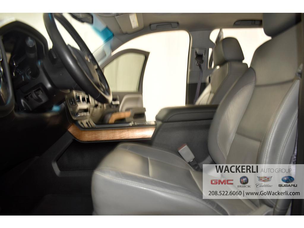 dealerslink_s3_amazonaws_com-vehicles-1841-1P173509-9D3A849FEEB46E88090C3F876F2D0E76_jpg
