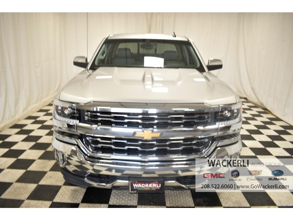 dealerslink_s3_amazonaws_com-vehicles-1841-1P173509-9D3ADCD1ABE10F36FED0A6F9C124A79E_jpg