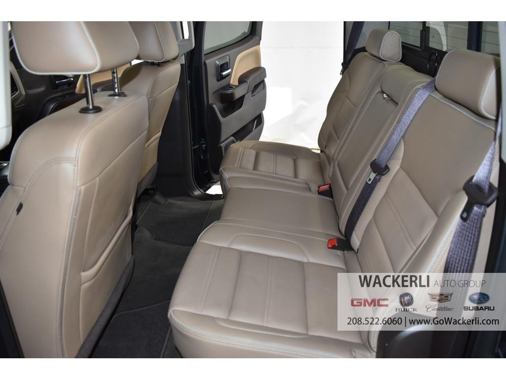 dealerslink_s3_amazonaws_com-vehicles-1841-1P175498-EA18869BC2480E1B3BF63896D5975A27_jpg