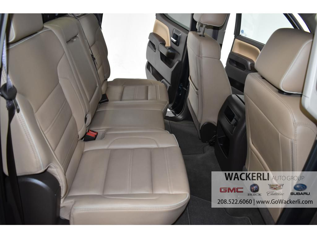 dealerslink_s3_amazonaws_com-vehicles-1841-1P175498-EA189AECF42957B22DC8EA343D8085FF_jpg