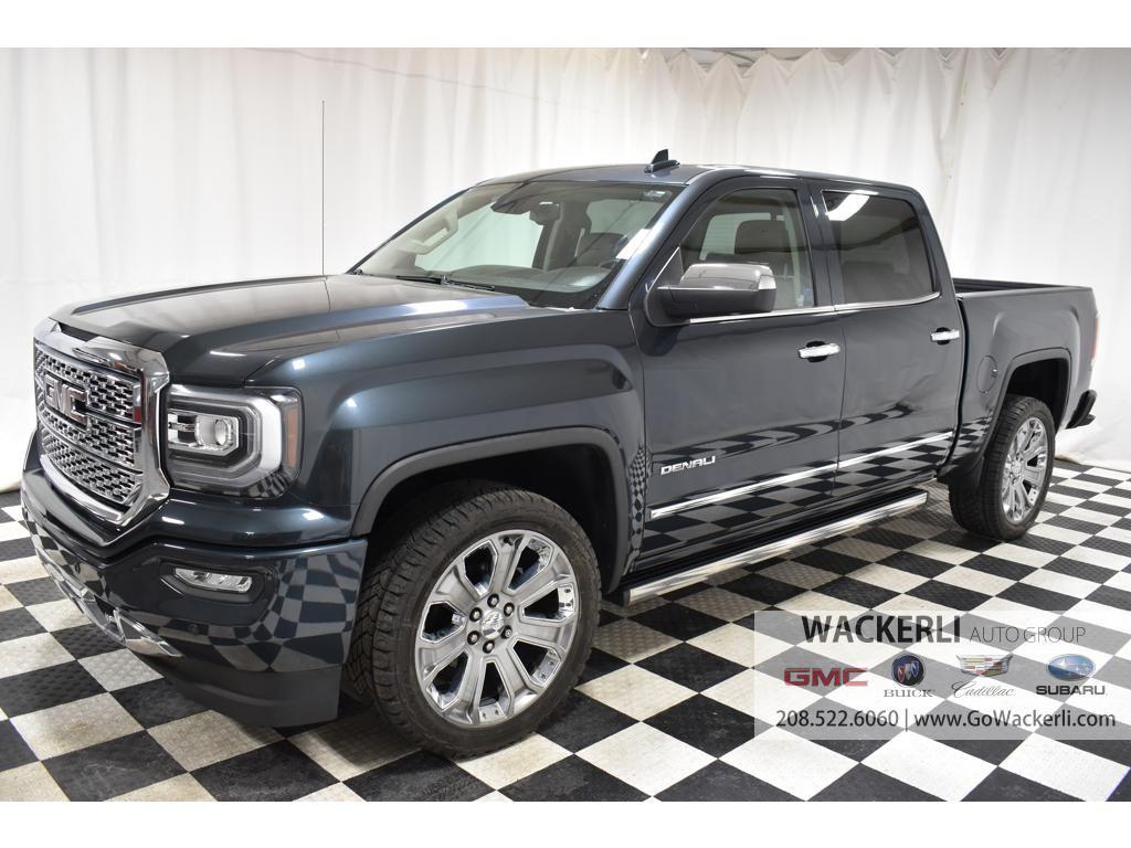 dealerslink_s3_amazonaws_com-vehicles-1841-1P175498-EA18E349C4A79AD601BCCD12AB619AA7_jpg