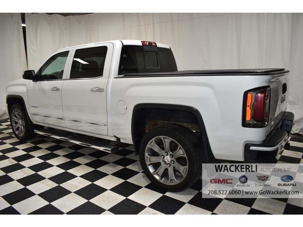 dealerslink_s3_amazonaws_com-vehicles-1841-1P179847-269FA9CF0C66EA65E9026DC7E132091D_jpg