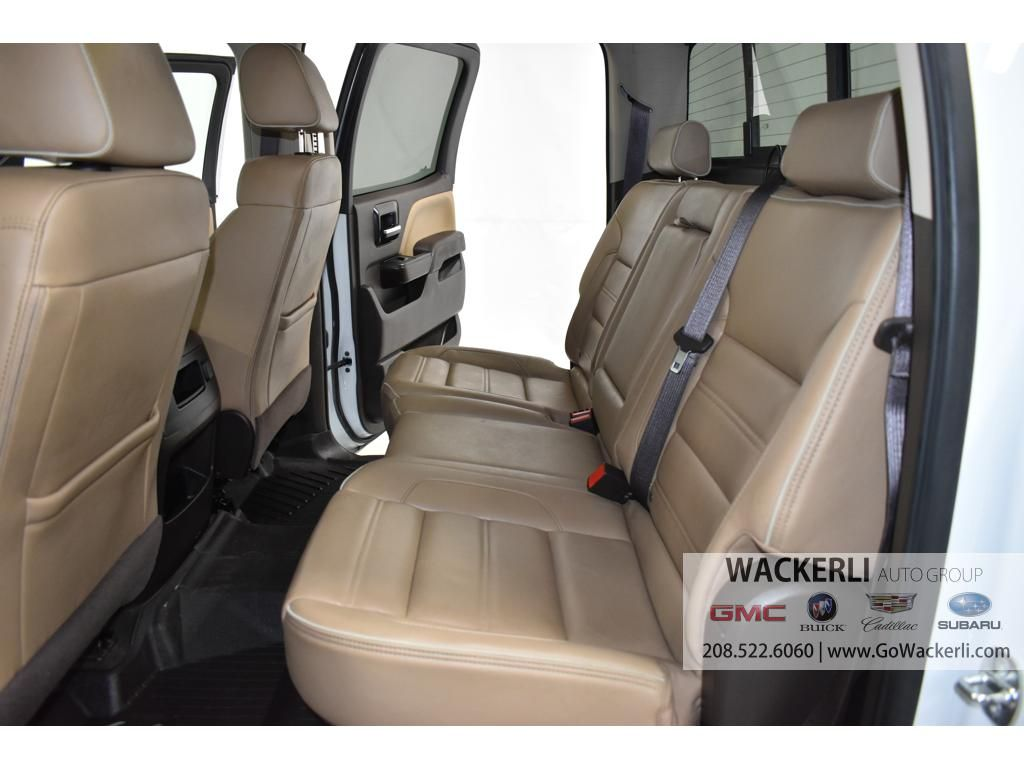 dealerslink_s3_amazonaws_com-vehicles-1841-1P179847-269FD867E772CB921D480C0A3B33669F_jpg