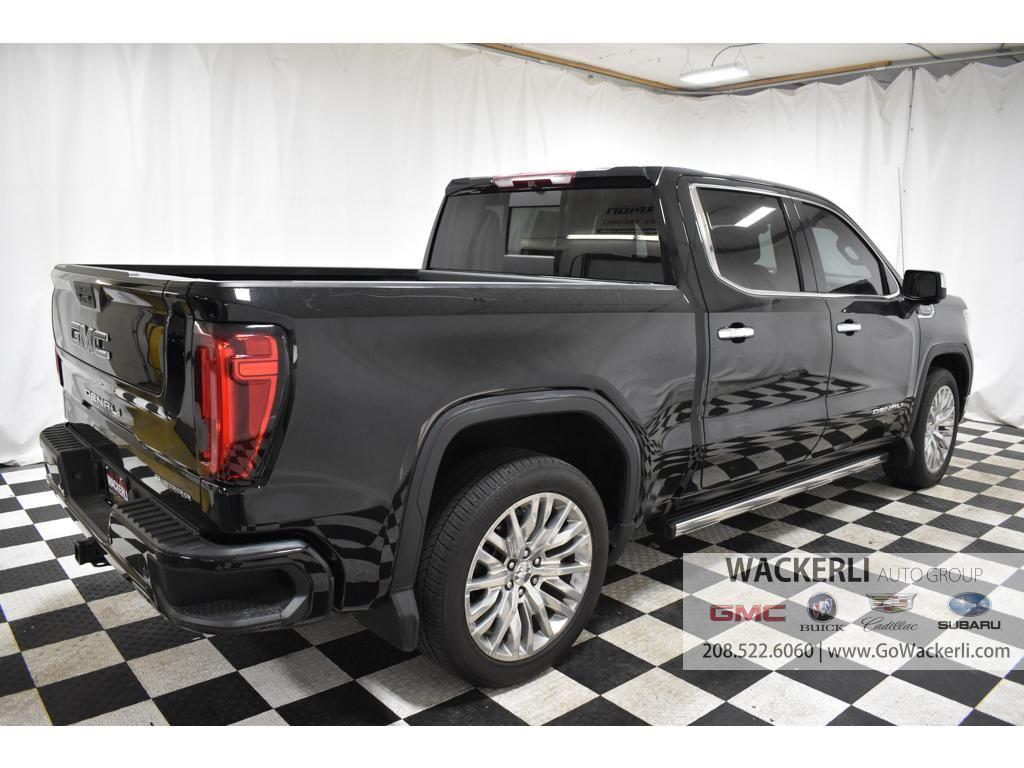 dealerslink_s3_amazonaws_com-vehicles-1841-1P191489-8D16C667F00F7BF4AF95B819723E9315_jpg