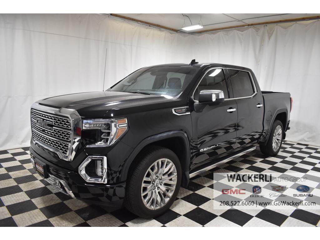 dealerslink_s3_amazonaws_com-vehicles-1841-1P191489-8D172399D11E20BC553B2B0A5B257151_jpg