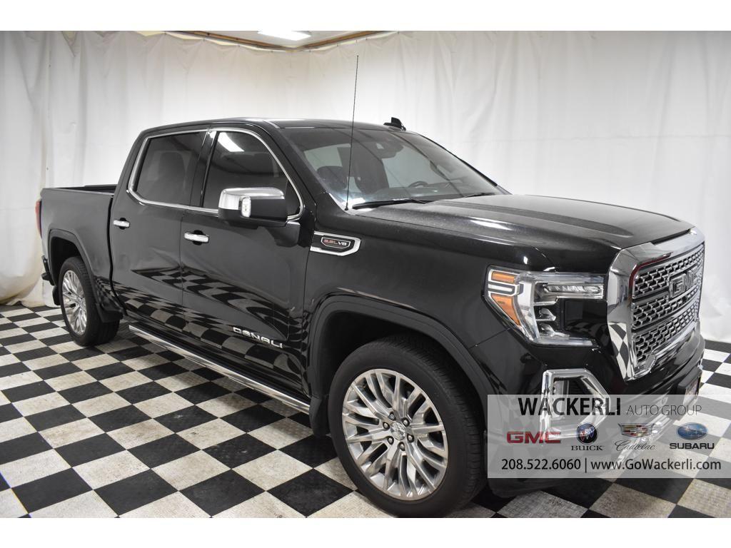 dealerslink_s3_amazonaws_com-vehicles-1841-1P191489-8D17387EAFAF0F790F89BB03356DAB7F_jpg