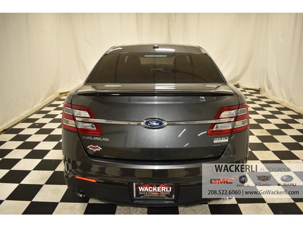 dealerslink_s3_amazonaws_com-vehicles-1841-1P191577B-962F7DDC905BA4128956D272D74FC73B_jpg