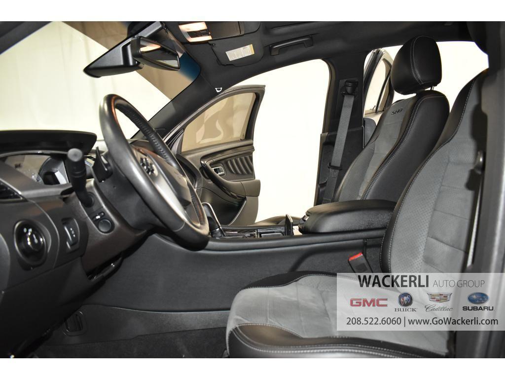 dealerslink_s3_amazonaws_com-vehicles-1841-1P191577B-962F93D0F4CFDF966B10B762EF7246F0_jpg