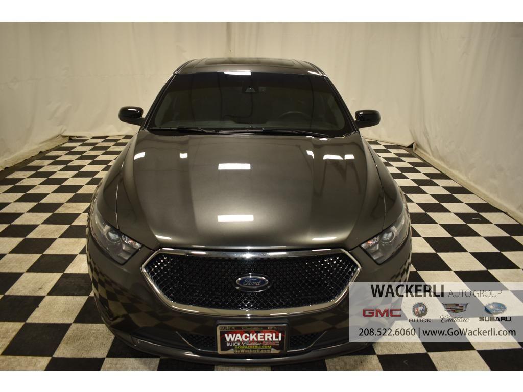 dealerslink_s3_amazonaws_com-vehicles-1841-1P191577B-962FF30BE46CDC5F93DB48AC52D9093B_jpg