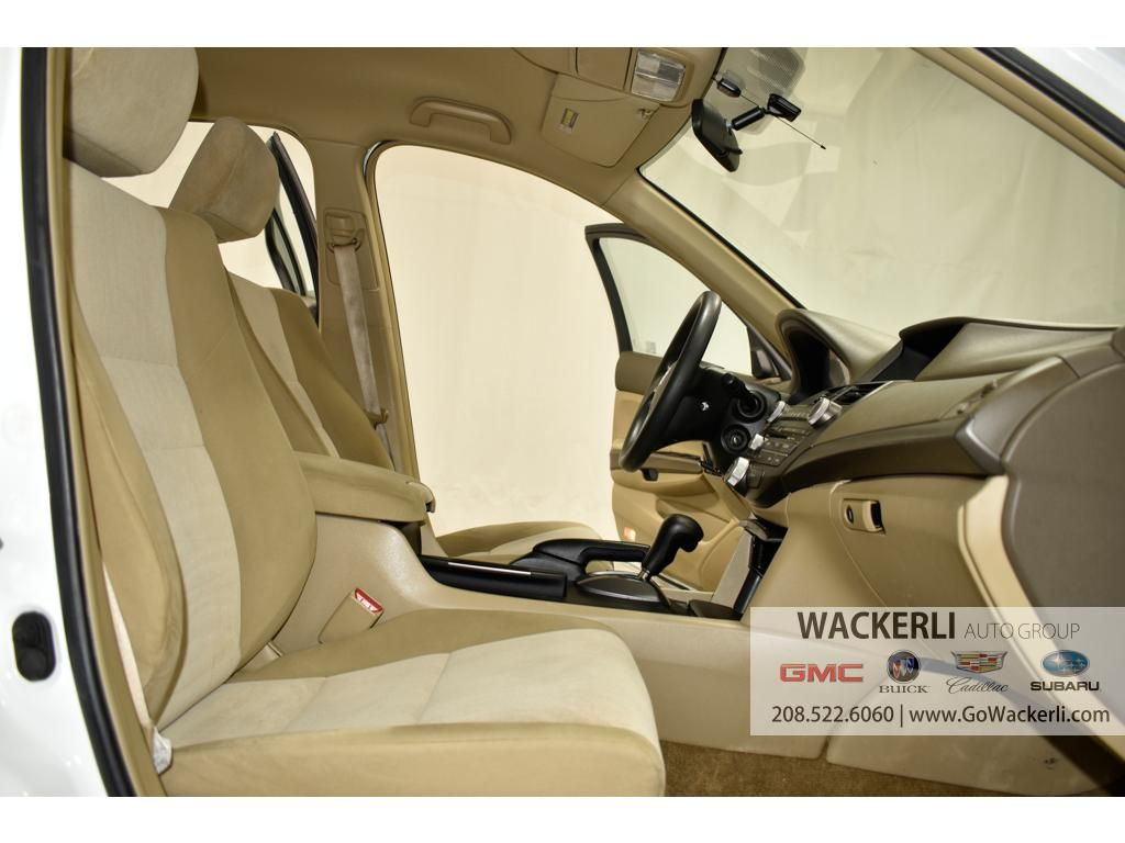 dealerslink_s3_amazonaws_com-vehicles-1841-1P200396A-080096D8E5E529820D466275692F456D_jpg