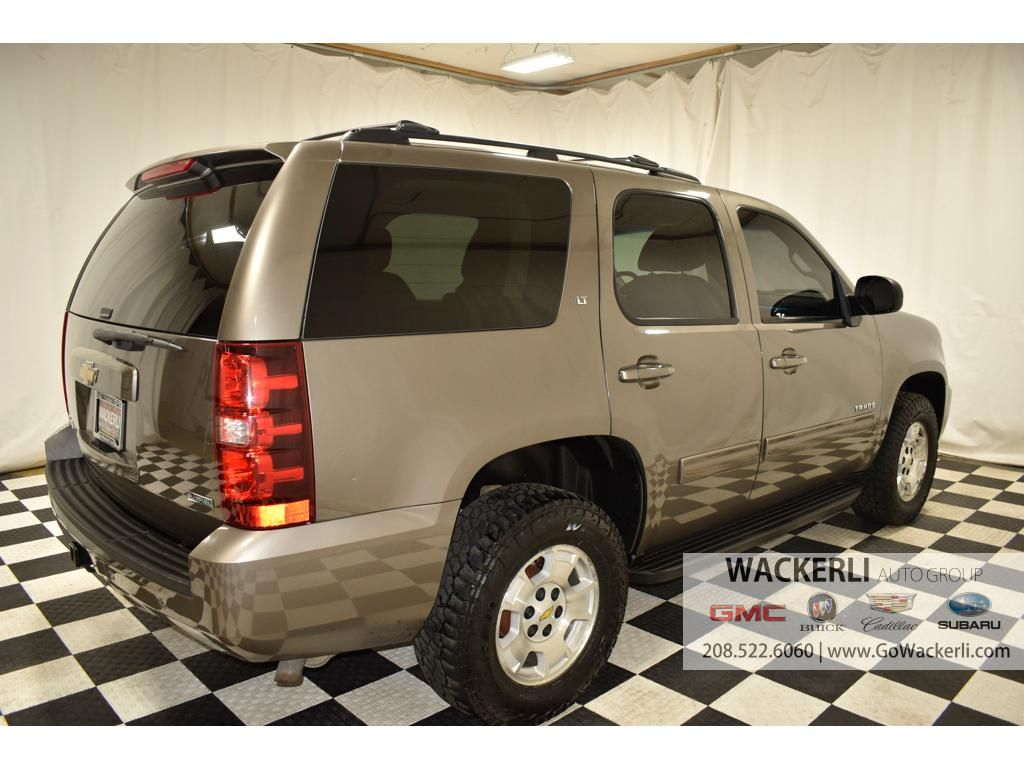 dealerslink_s3_amazonaws_com-vehicles-1841-2S211035C-30889B73AE9264950F379C129390B593_jpg