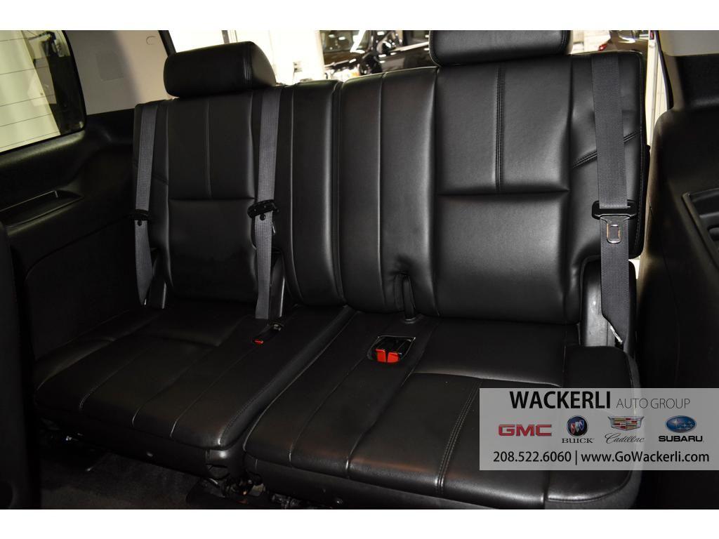 dealerslink_s3_amazonaws_com-vehicles-1841-2S211035C-3088BCD89B896FC5EC068416A90A7AB4_jpg