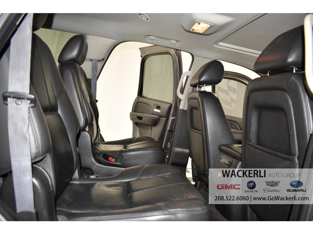 dealerslink_s3_amazonaws_com-vehicles-1841-2S211035C-3088D414B1A694DA61C5C7808D2C270E_jpg