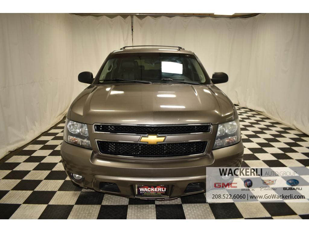 dealerslink_s3_amazonaws_com-vehicles-1841-2S211035C-3089183AFDD9835AF996C7C4597BA40B_jpg