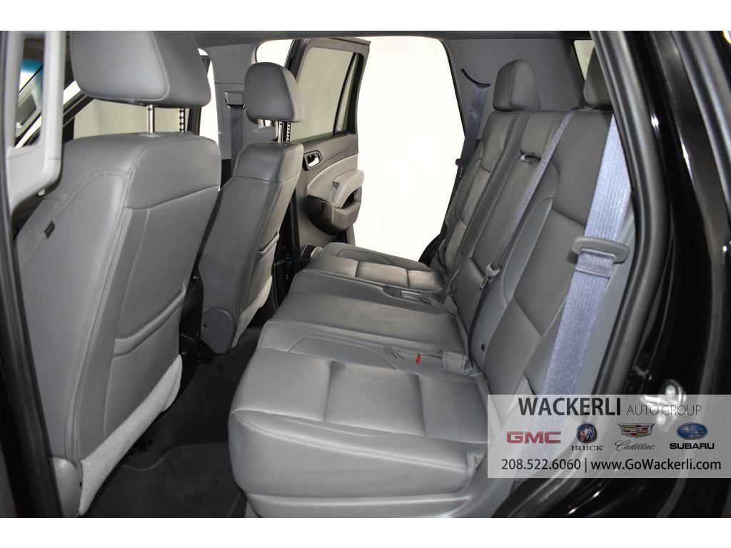 dealerslink_s3_amazonaws_com-vehicles-1841-2SS21620A-C438A725C3B15DAC49D3756A2BC2AA9E_jpg