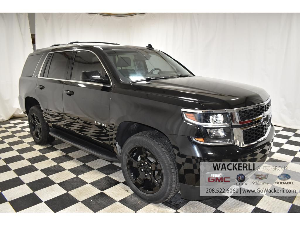 dealerslink_s3_amazonaws_com-vehicles-1841-2SS21620A-C4391632F9E6C3EAF467EB7802177769_jpg