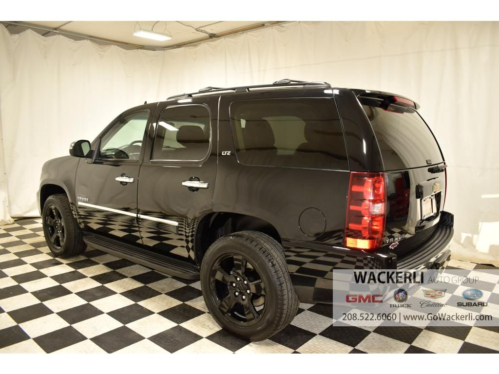 dealerslink_s3_amazonaws_com-vehicles-1841-2SS21620B-2CD5676E0AE6A7A6A1CC8843AD935EB8_jpg